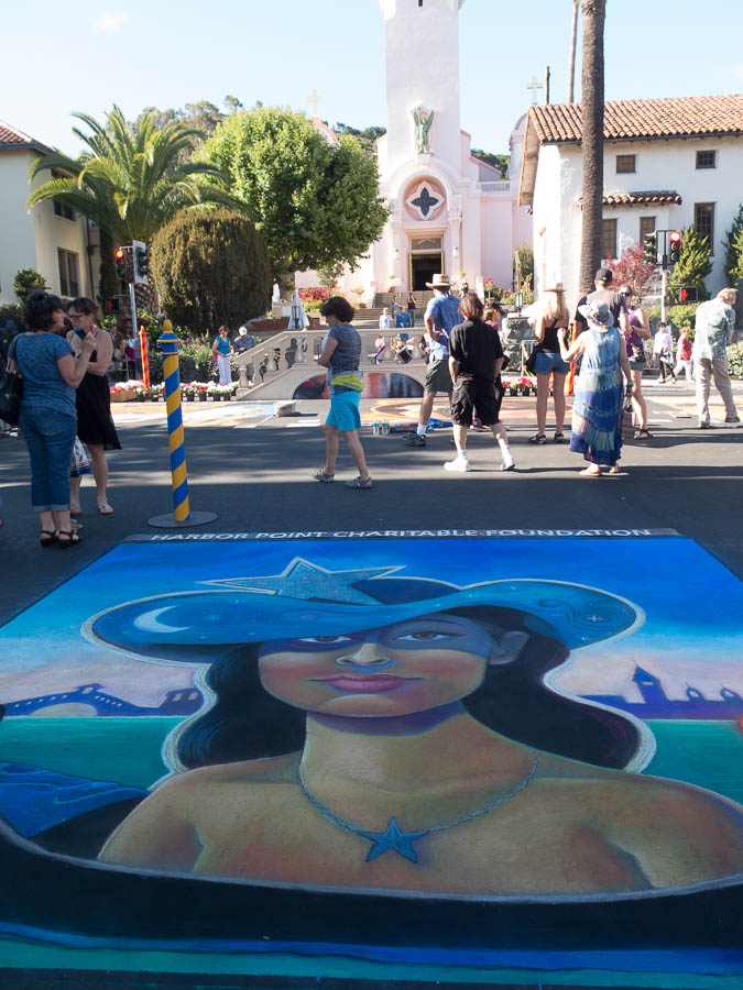 2015-San-Rafael-Art-10