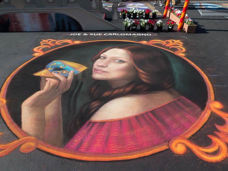 2015-San-Rafael-Art-12