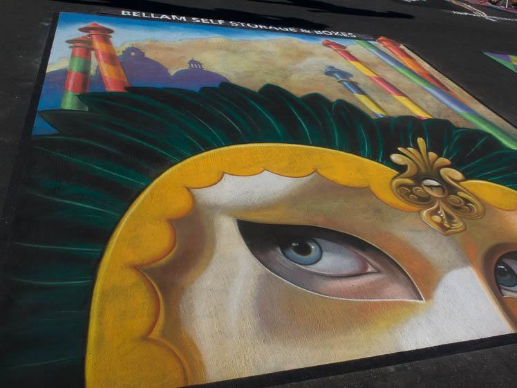 2015-San-Rafael-Art-17