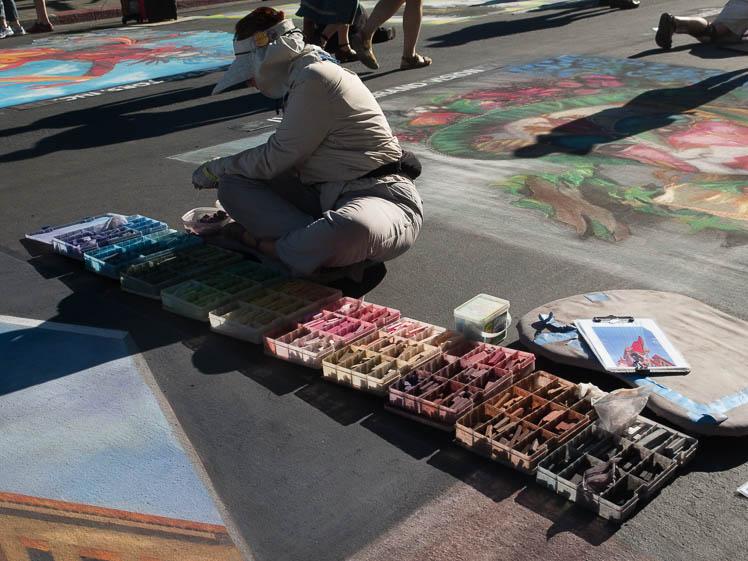 2015-San-Rafael-Art-26