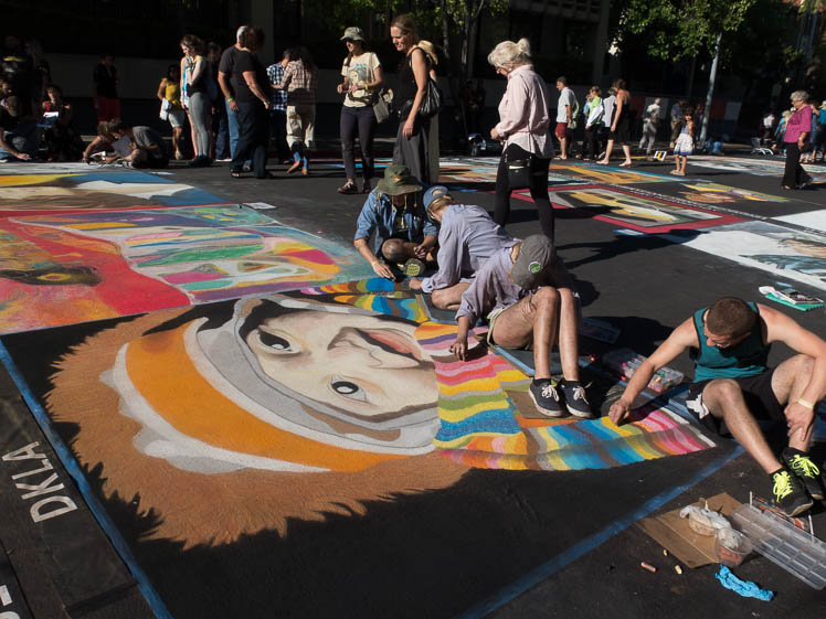 2015-San-Rafael-Art-38