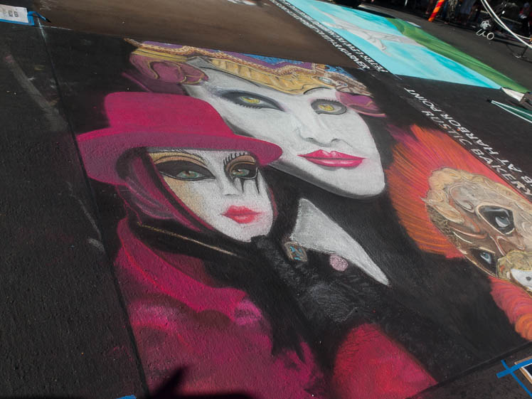 2015-San-Rafael-Art-41