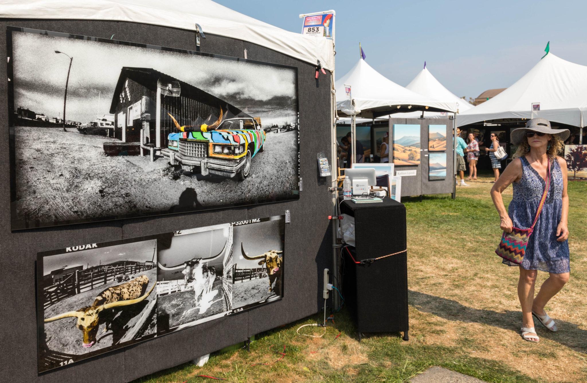 Sausalito Art Festival-103.jpg
