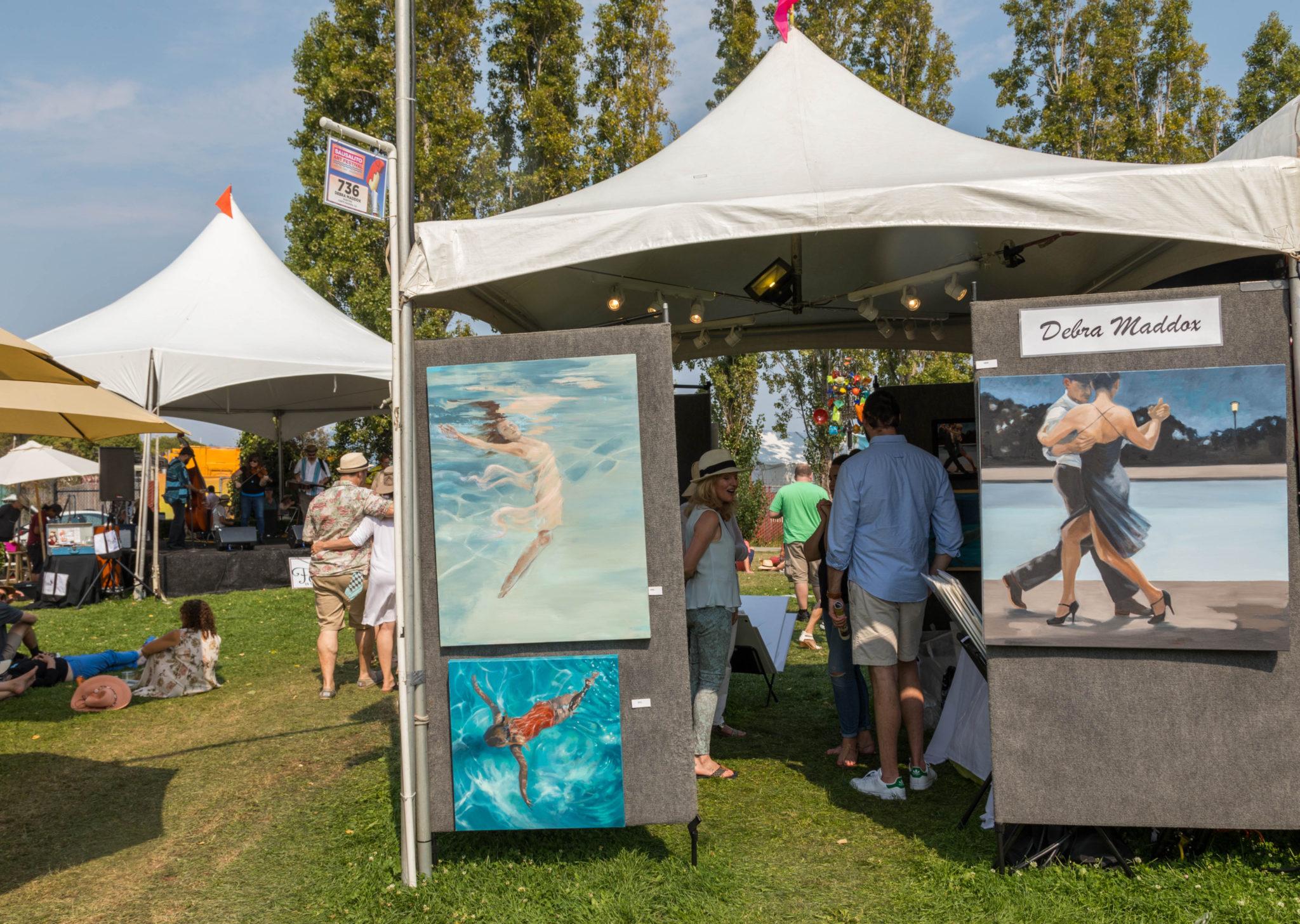 Sausalito Art Festival-105.jpg