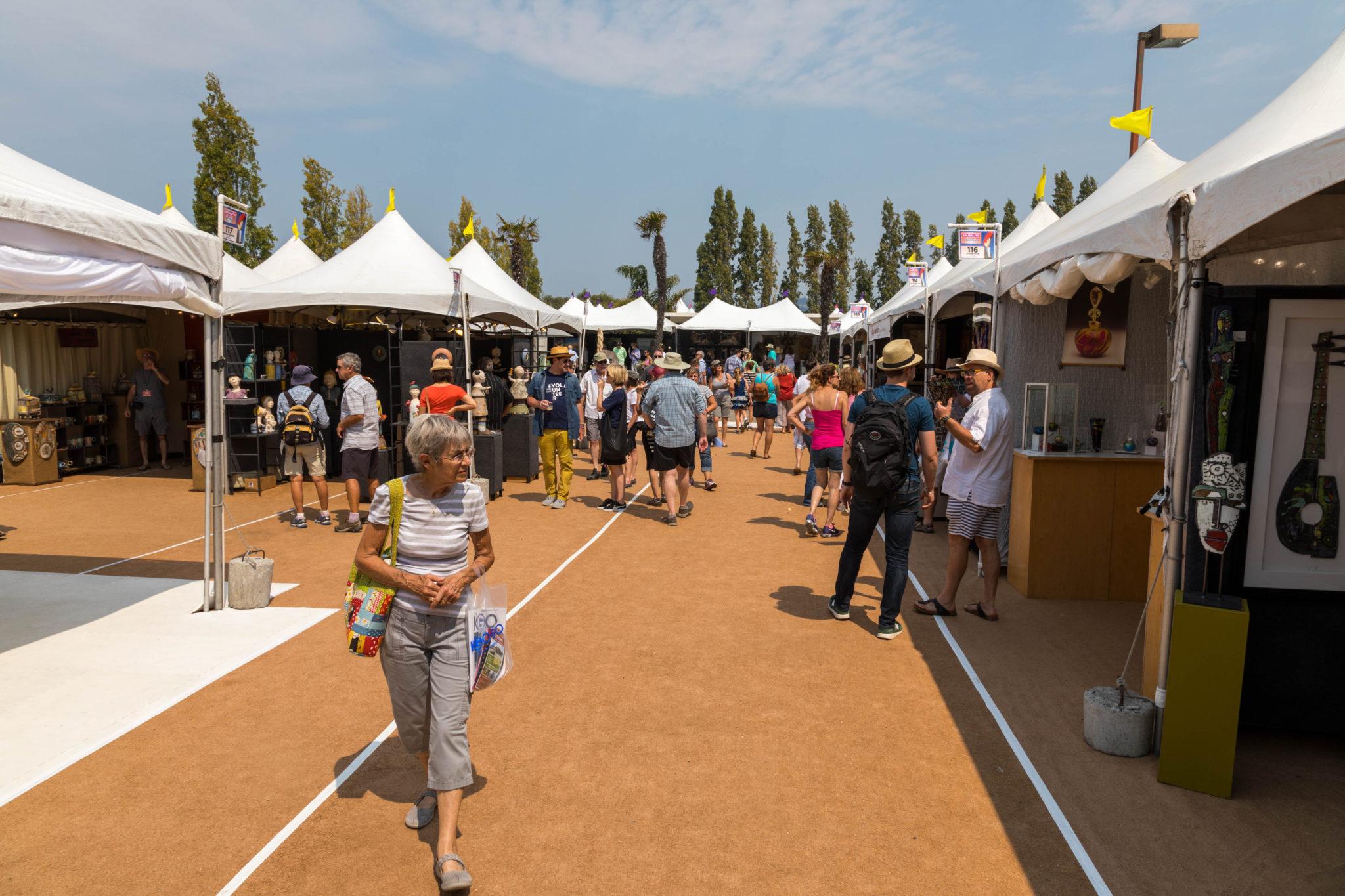 Sausalito Art Festival-5.jpg